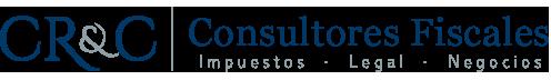 CR&C Consultores Fiscales